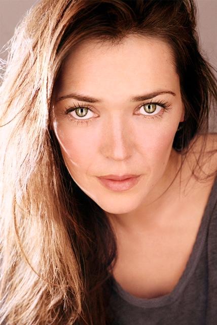 Holly Horner