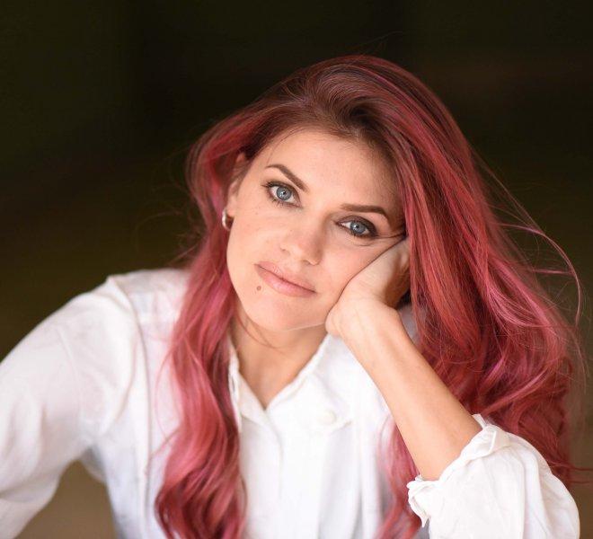 Bassermann Chiara Bett-One