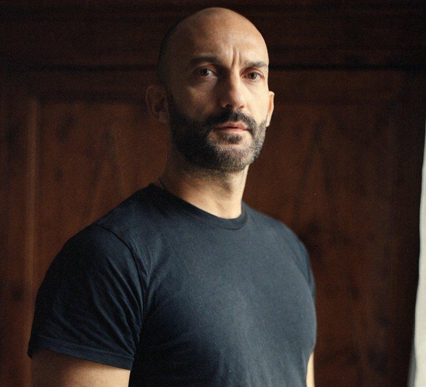 Alessandro Sampaoli