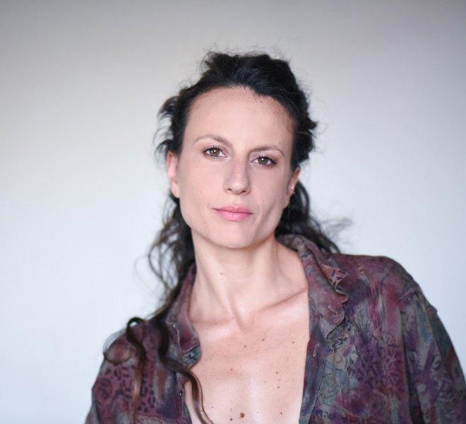 Vitalini Marta Bett-One 4