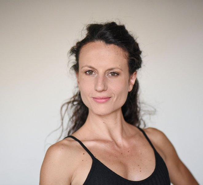 Vitalini Marta Bett-One 6