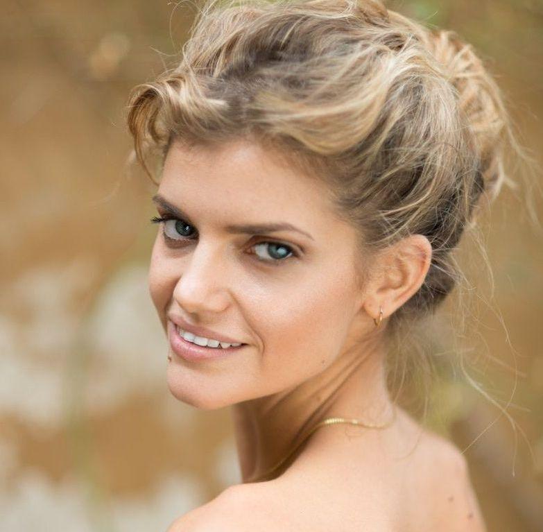 Chiara Bassermann