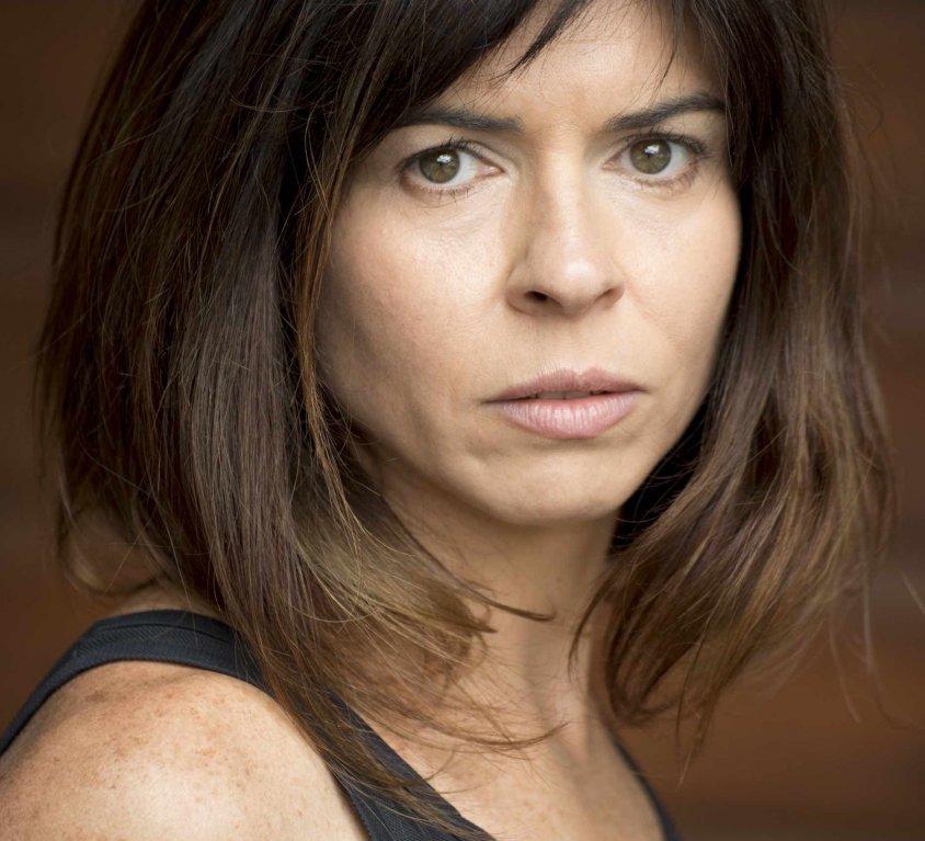Maria José Revert
