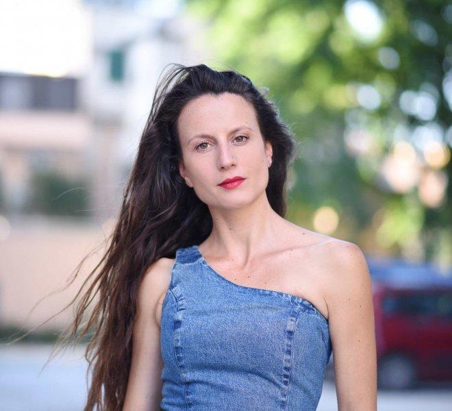 Vitalini Marta Bett-One 7