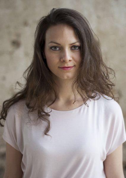Serena Laura - bett-ONE