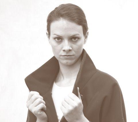 Serena Laura bett-ONe 3