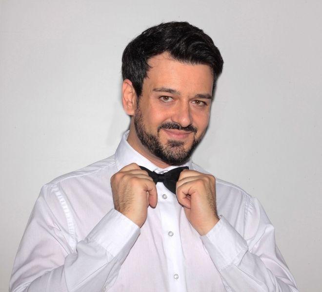Mainini Marco bett-ONE management 7