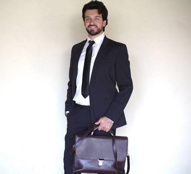Mainini Marco bett-One Management 1