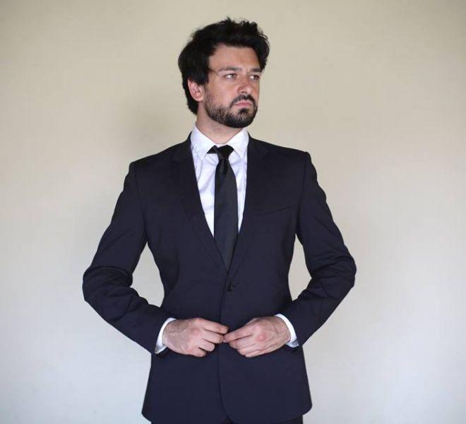 Mainini Marco bett-One Management 5