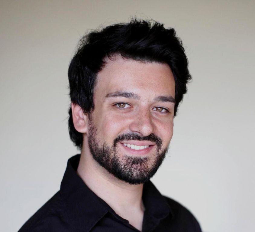 Marco Mainini