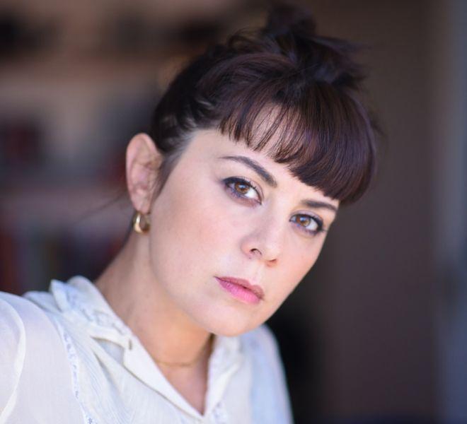 Strambelli Viviana bett-ONE 2020