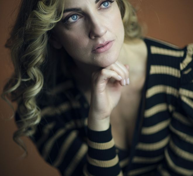 Fiore Melania Bett-One 1