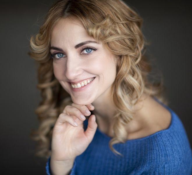 Fiore Melania Bett-One 7 jpg