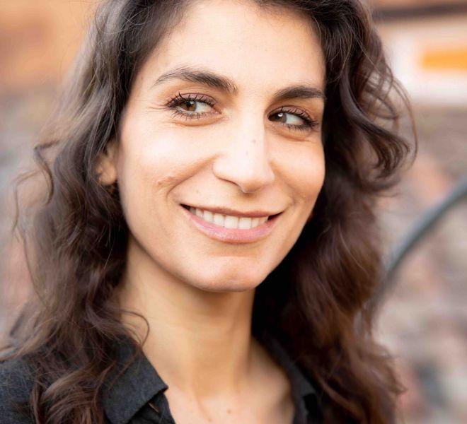 Michelini Paola bett-ONE 2