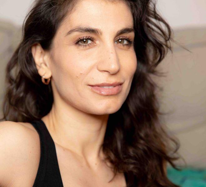 Michelini Paola bett-ONE 5