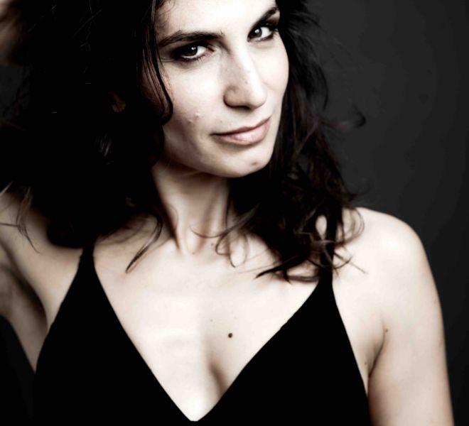 Michelini Paola bett-ONE 7