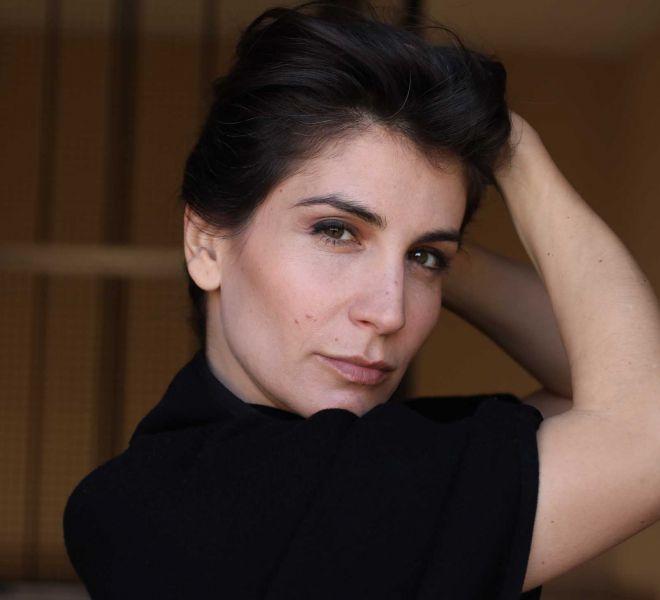Michelini Paola bett-one 8